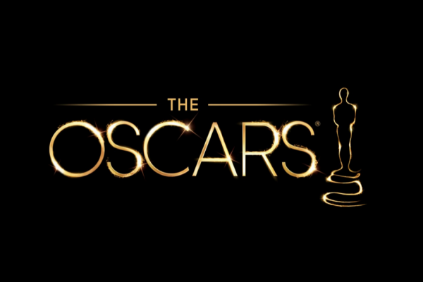 THE OSCARS – A Winning Formula